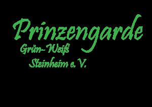 logo-prinzengarde_steinheim