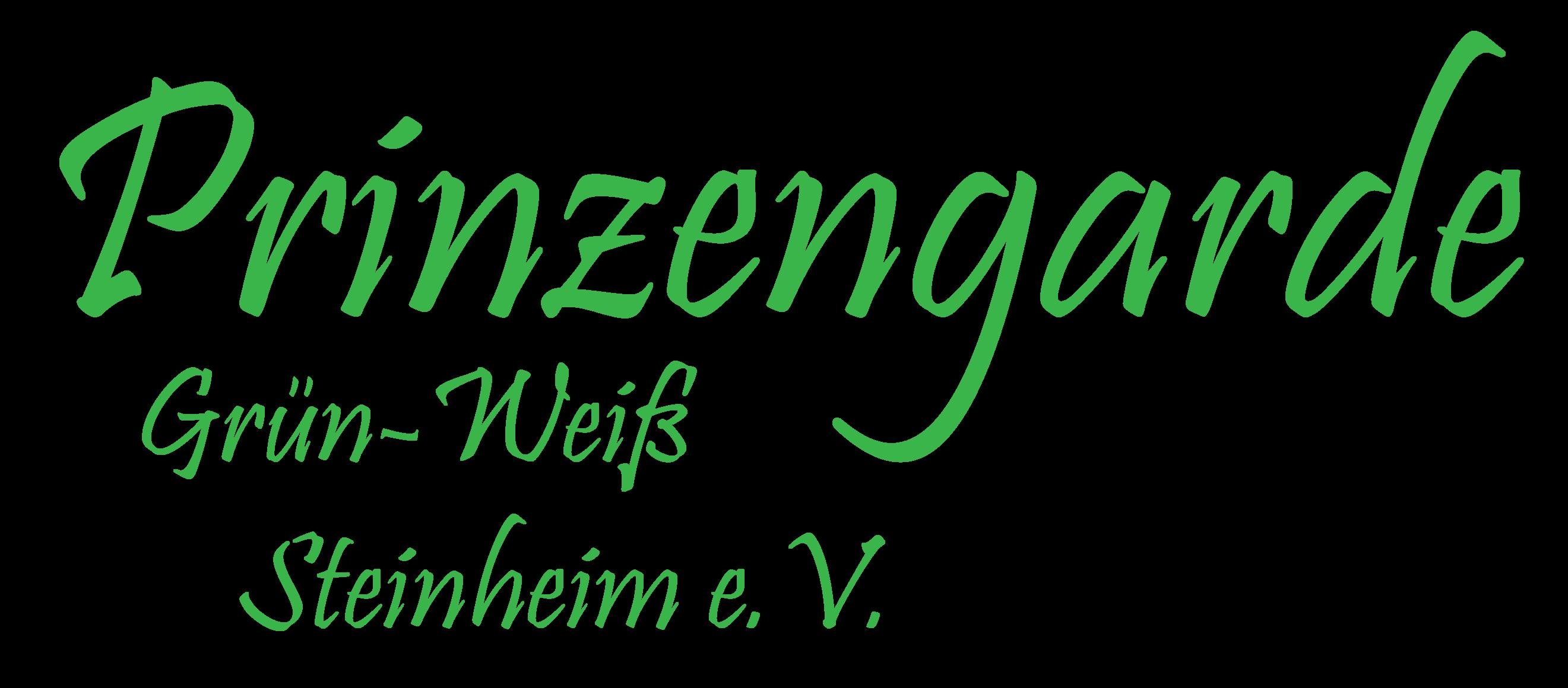cropped-Logo-Priga_bearbeitet-1.png